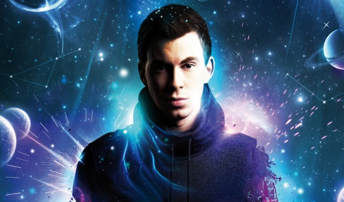 Hardwell says fck the dj mag calls their list fake during his hardwell thecheapjerseys Choice Image