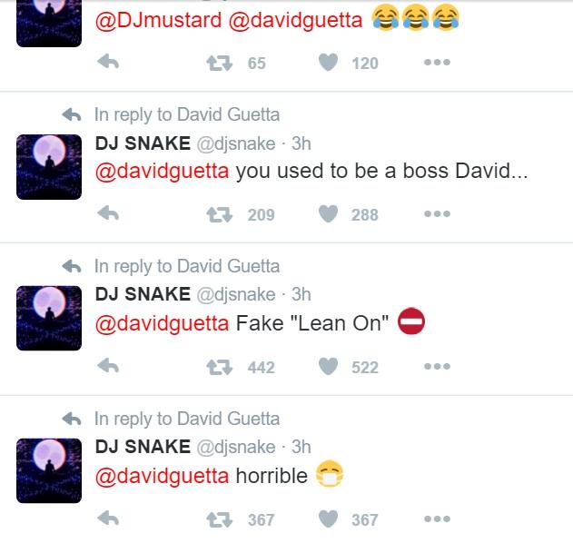 dj-snake-david-guetta-ravejungle