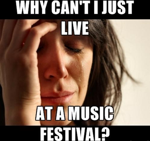 festival problems ravejungle festival problems ravejungle rave jungle