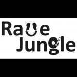 Rave Jungle