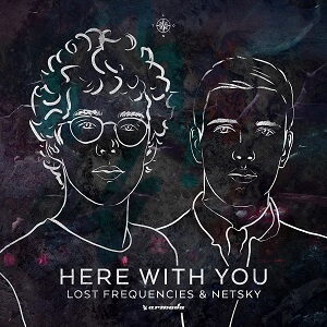 netsky and lost frequencies