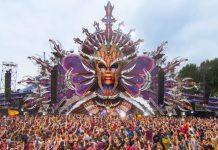 defqon.1 festival dead