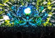 excision lost lands