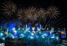 edc las vegas 2017 the best live sets