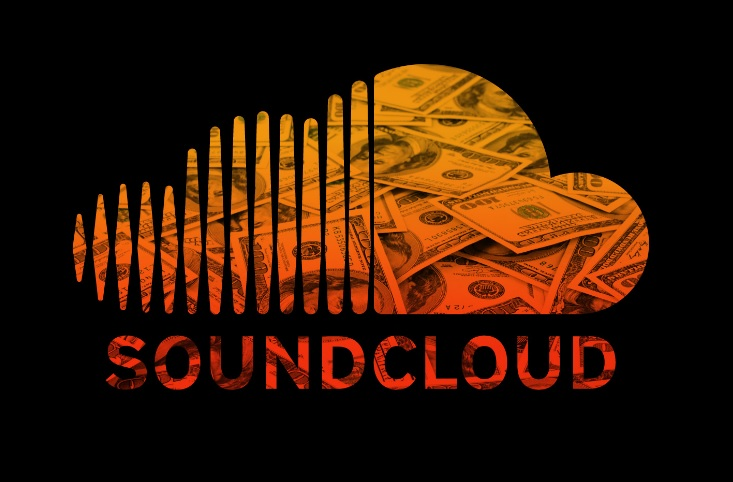 SoundCloud's desperate layoff maneuver only bought itself enough time until Q4