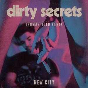 dirty-secrets.jpg