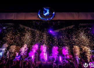 ultra europe 2017 live sets