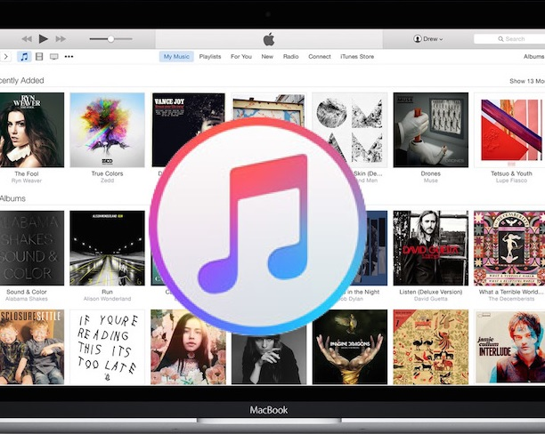 how to download music from apple music to computer
