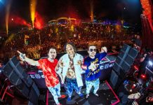 dimitri vegas & like mike wiz khalifa