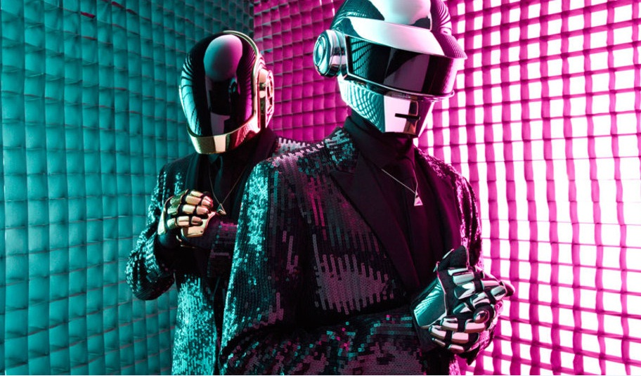image via nme.com