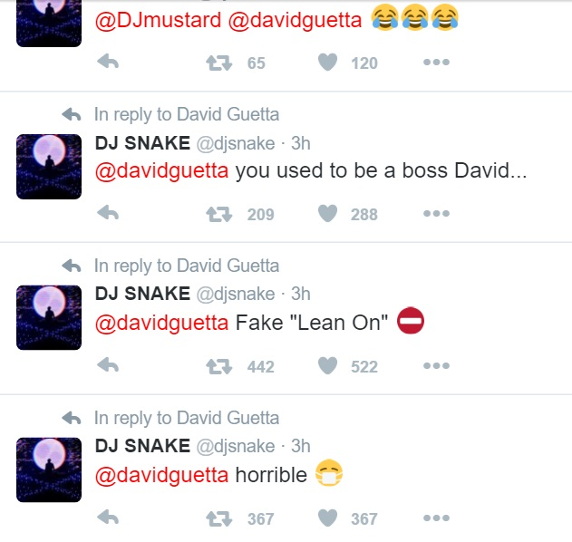 dj-snake-david-guetta-ravejungle