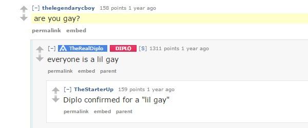 diplo gay ravejungle