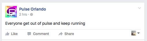 facebook pulse ravejungle
