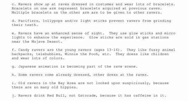 rave wear ravejungle