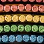 most popular ecstasy pills