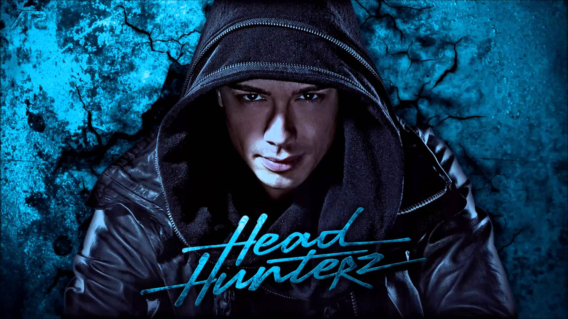 headhunterz officially announced his return to hardstyle