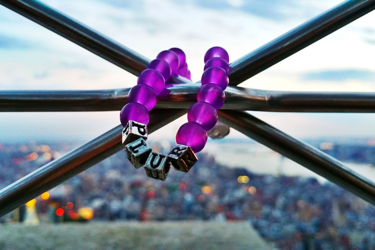 kandi-bracelets-ravejungle