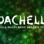 coachella 2017 marijuana