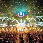 the world's no.1 festival