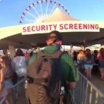 Sneak Into Coachella