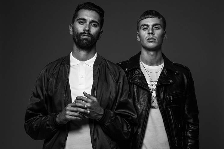 Image result for yellow claw