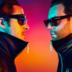 Axwell^Ingrosso