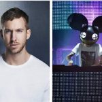 deadmau5 slams calvin harris on twitter