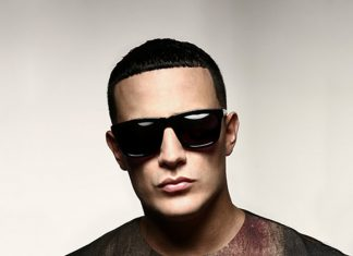 dj snake can