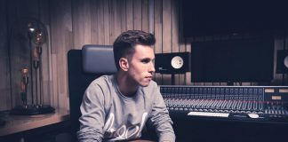 nicky romero teamworx