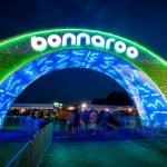 bonnaroo fake drugs