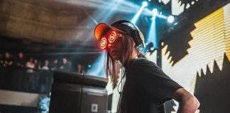 rezz mass manipulation