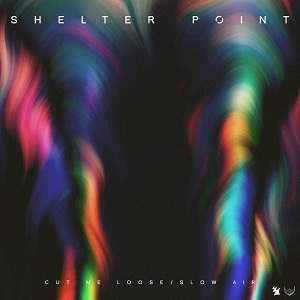 shelter point