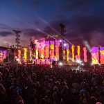 nocturnal wonderland 2017