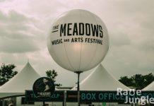 the meadows festival