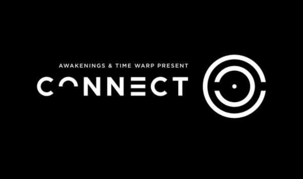 awakenings and time warp