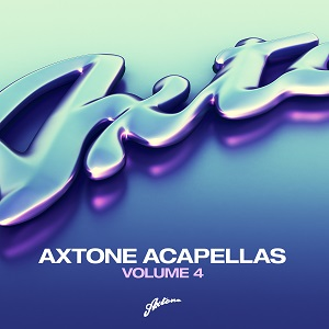 Axtone records ends 2017 with the 4th edition of it's legendary