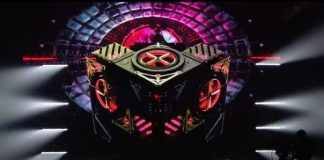 deadmau5 cube 2.1