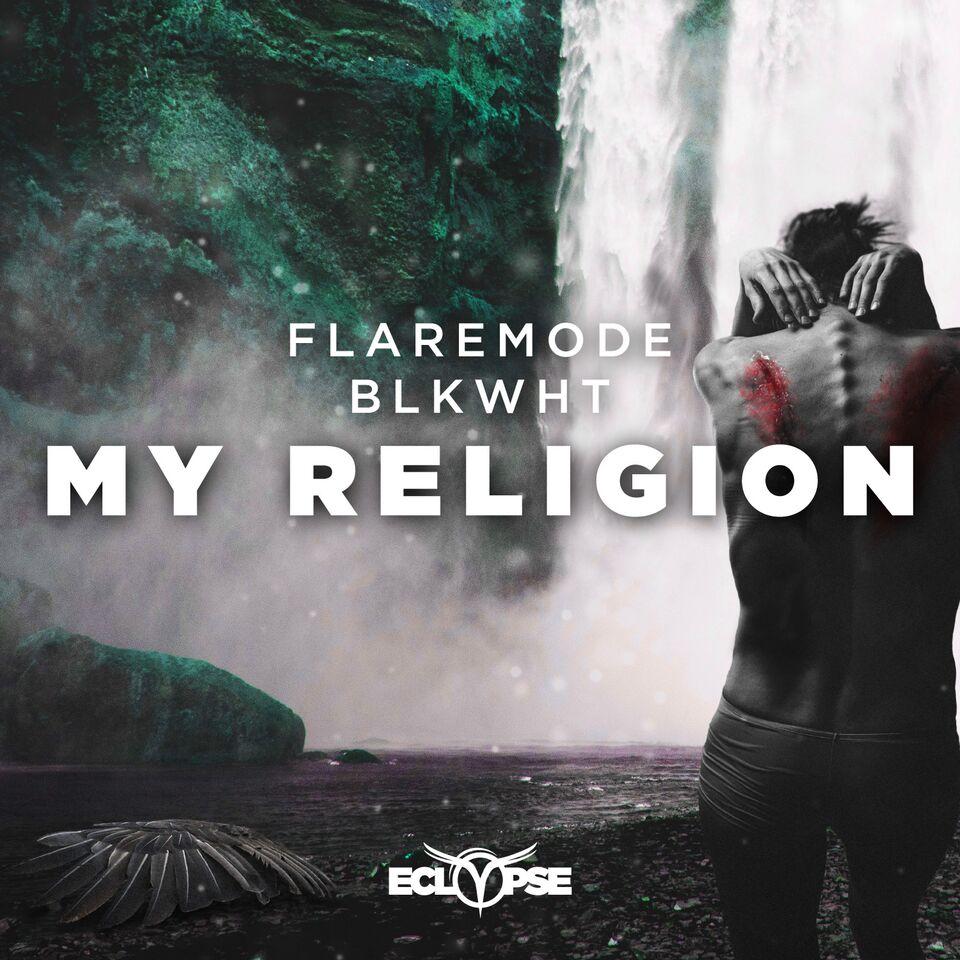 flaremode