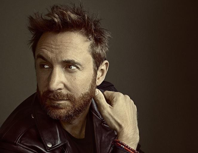 """David Guetta  """"Jump"""" ile ilgili görsel sonucu"""