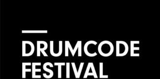 drumcode festival