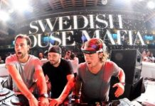 swedish house mafia new