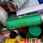drugs bug spray