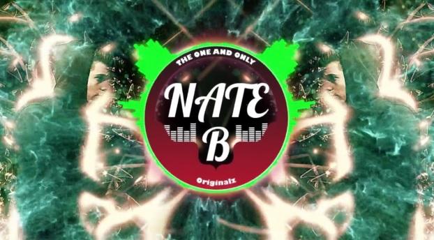 Nate-B