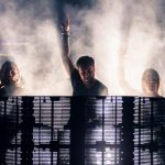 swedish house mafia future