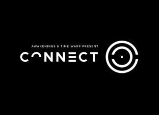 connect festival