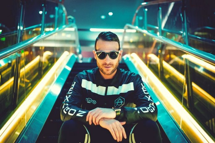 don diablo future xl
