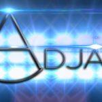 adjao
