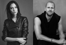 Adam Beyer Amelie Lens