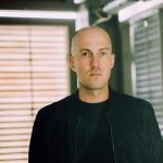 Julian Jeweil