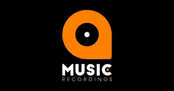 O Music Recordings